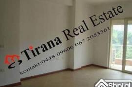 Tirane, shesim Apartament 3+1 ne Misto Mame.