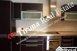 Tirane, shesim Apartament 2+1 ne Rr. Sotir Caci, Tirana