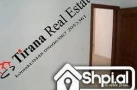 Tirane, shesim Apartament 2+1 ne Rr. Myslym Keta,