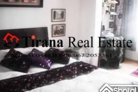 Tirane, shesim Apartament 2+1 ne Misto Mame.