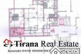 Tirane, shesim Apartament 2+1 tek Liqeni.