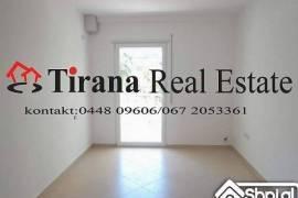 Tirane, shesim Apartament 2+1 ne Selite