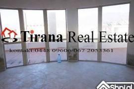 Tirane, shesim Apartment 2+1 tek Kopeshti Botanik,