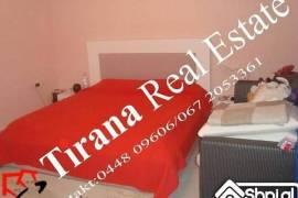 Tirane, shesim Apartament 2+1 tek Liqeni, Tirana