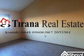 Tirane, shesim Apartament 2+1 ne Rr. Qemal Stafa