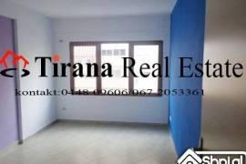 Tirane, shesim Apartament 2+1 ne Rr. Medar Shtylla