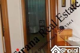 Tirane, shesim Apartament 3+1 ne Rr. Medar Shtylla