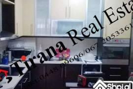 Tirane, shesim Apartament 3+1 ne Rr. Hasan Alla