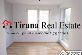 Tirane, shesim Apartament 2+1 ne Rr. Mendar Shtyll, Tirana