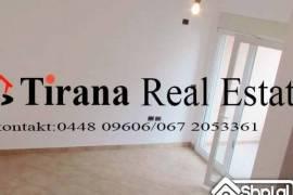 Tirane, shesim Apartament 2+1 tek Kopeshti Botanik