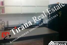 Tirane, shes Apartament 2+1 ne Rr. Robert Shavarc