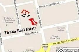 Tirane, shesim Apartament 3+1 ne zonen Misto Mame., Tirana