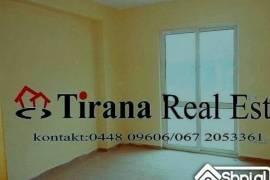 Tirane, shesim Apartament 2+1 ne Yzberisht.