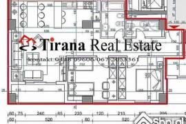 Tirane, shesim Apartament 2+1 ne Rr. Kavajes, Mist, Tirana