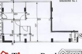 Tirane, shesim Apartamente 2+1 ne Yzberisht.