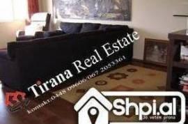 Tirane, shesim Apartament 2+1 ne Yzberisht
