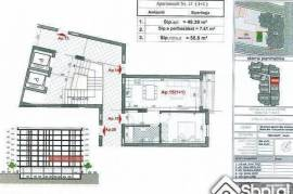 Apartament 1+1, nje mundesi ekonomike per ju!