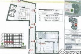 Blini apartament me keste  te vendosura nga ju!