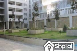 Kompleksi Kika 2 shitet apartament 3+1