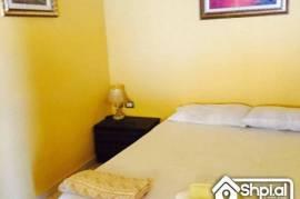 Apartament per pushime ne Himare!!, Bulevardi kryesore, Himare