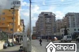 te Don Bosko shitet apartament 2+1, Tirana