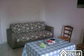 Dhoma plazhi me qera ne Sarande!!, Mbrapa hotel Butrintit, Sarande