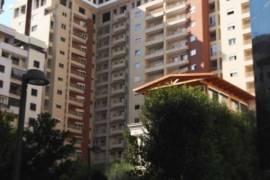 Okazion!! Apartament 2+1 tek Hipoteka, 850euro/m2!, Shitje