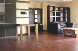 shes apartament 2+1, cmimi okazio, Tirane-Albania, Shitje
