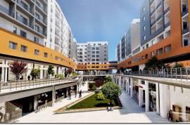 Super Apartament 3+1, € 105.500,00