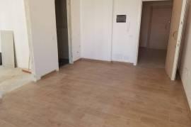 Shitet apartament / ne Vasil Shanto, Shitje
