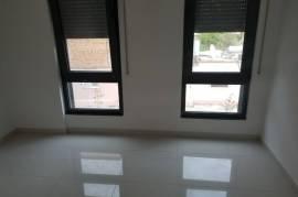 Shitet apartament / tek Pazari i ri, Shitje, Tirana