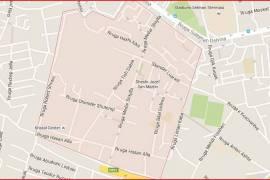 SUPER OKAZION TEK KOMUNA E PARISIT....3+1....!!!!, Shitje, Tirana
