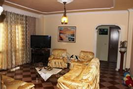 shes apartament 2+1   prane Stadjumit Dinamo, Πώληση