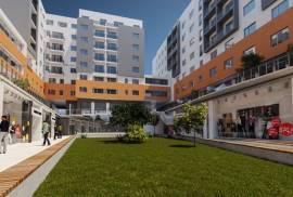 Shitet 1+1 super apartament, Shitje, Tirana