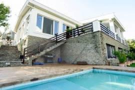 Eco Friendly house for rent in Tirana, Tirana, Qera