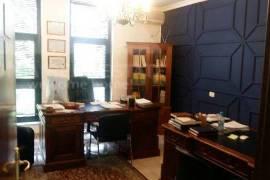 Ambient zyre me qera prane Kullave BinJake, Tirane, Ενοικίαση