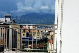 OKAZION; SHITET 2+1/FUSHA ALI DEMI, Shitje, Tirana