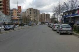 SHITET AMBJENT BIZNESI...UNAZA E RE, Tirana