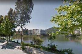 SHITET APARTAMENT 2+1 ME HIPOTEK...LIQENI I THAT, Shitje, Tirana