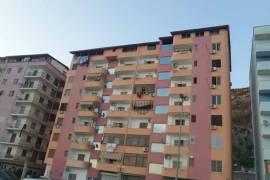 Shitet Apartament 2+1 ne Shengjin, Shitje
