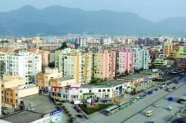 SUPER OKAZION I LIMITUAR...SHITET 1+1 NE LAPRAKE, Shitje, Tirana