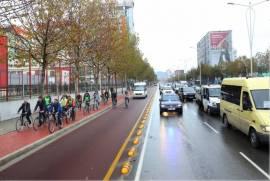 SUPER OKAZION 2 DITOR TEK KUPOLA..SHITET 2+1, Shitje, Tirana