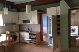 Shitet apartament 1+1,40m2 ne qender te Tiranes, Shitje, Tirana