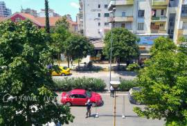 Shitet apartament 2+1/Muhamet Gjollesha , Shitje, Tirana