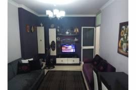 Shitet apartament 2+1 ne Don Bosko 58000 Euro, Shitje, Tirana