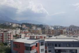 Dublex Per Shitje Te Fresku, Shitje, Tirana