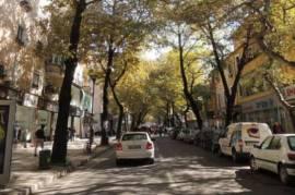 SHITEN 2 APARTAMENTE NE MYSLYM SHYRI, Shitje, Tirana