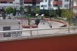 SHITET AP 2+1+VERAND '' ASTIR, Shitje, Tirana