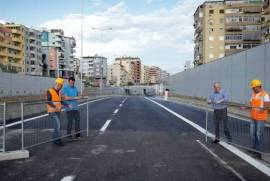 OKAZIONI I MUAJIT...SHITET 2+1+VERAND MBI KOMUNEN, Shitje, Tirana
