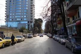 SHITET VILE NE '''BLLOK'''', Tirana